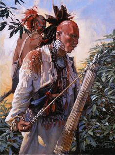 Cherokee Nation of Oklahoma <3