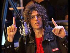 06/25/09 - Howard Stern's mom calls in, Part 2 of 2