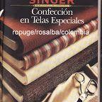 Álbumes web de Picasa - rosalba