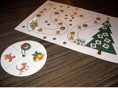 Decorate the Christmas tree game.