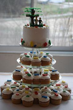 Groom's Cake! - Imgur