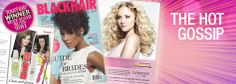 ALL THE LATEST NEWS AND STYLES ON OUR BLOG - CURLFORMERS