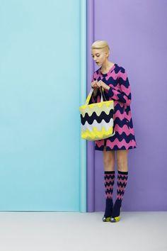 Marimekko 2013 (bags as give away)