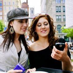 5 Genius Apps for Splitting Bills With Friends