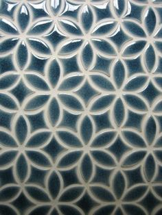 Eclectic Bathroom Tile Turquoise Tile - page 4