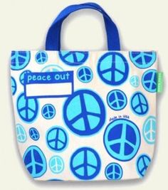 #madeinUSA lunch bag