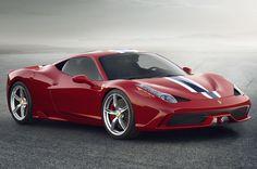 sport car, ride, motorcycl, 2014 ferrari, vehicl, wheel, ferrari 458, 458 special, auto