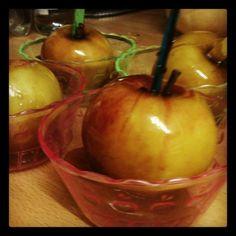 toffe appl