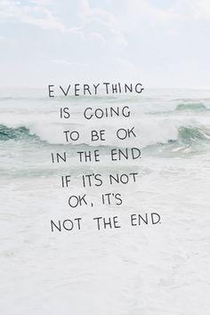 Wise words beaches, ocean beach, the wave, the ocean, ocean waves, quote life, sea, inspir, senior quotes