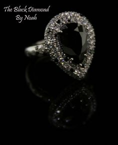 #Black #Diamond. Lov