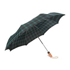 Madewell Rainy-Day Umbrella
