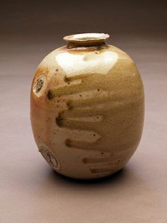 Chris Bonner, woodfired pottery | Flickr - Photo Sharing!