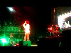 Soundgarden-Beyond the Wheel @ The Tabernacle / May 8, 2013