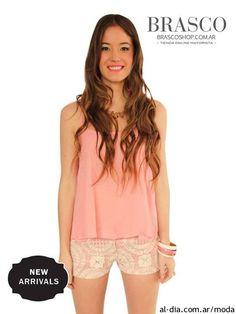 verano 2014, coleccion brasco, tendencia verano, brasco primavera, spv 2014, primavera verano