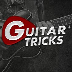 How to Learn All the Notes on the Guitar  wikiHow