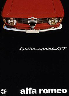 Sprint GT