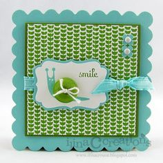 Stampin Up http://media-cache5.pinterest.com/upload/266767977897026991_eZV3VwBm_f.jpg melindac62 card inspiration