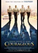 Courageous awesom movi, film favorit, favorit movi