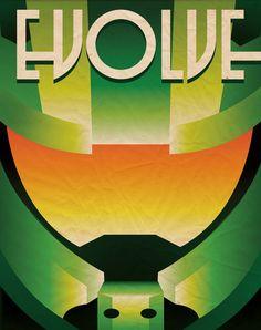 #Halo propaganda poster by Aaron Wood