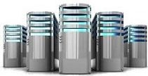 Adult web hosting is an area usually completely different from alternative websites. As an adult host provider, the online hosting company needs to take some responsibility for the adult website, that brings variety of potential pitfalls.  Learning  the laws in your area regarding your website is important before you launch your adult website cash machine