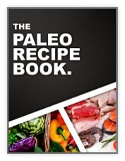 This Paleo Caveman Diet recipe book plus bonuses goes beyond the cupcake project...370 recipes!  Plus meal plans, herbs & spices and yes, of course...yummy desserts!   Good and Good for you!!!