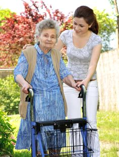 Alzheimers and Emergencies #alzheimers #tgen #mindcrowd www.mindcrowd.org