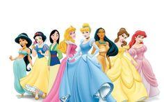 25 Disney Life Lessons- hello March Bulletin Board!