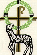 Liturgical Year : Activities : Easter Symbols