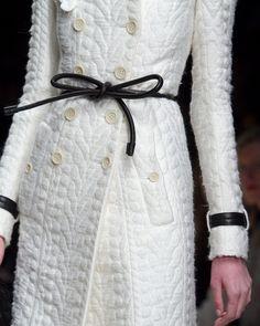 fashion clothes, burberry, designer handbags, white christmas, black white, little black dresses, trench coats, designer bags, winter coats