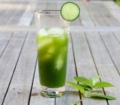 cucumber-mint-tequilla-cooler