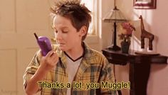 The 22 Most Memorable Things That Happened To Lizzie McGuire (via BuzzFeed Community)