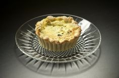 Vancouver Pie Company vancouv pie, dine, news, savory pies, savori pie, pie compani