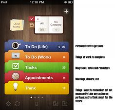Awesome-Notes-Folders-1