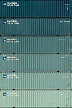 dropanchors: Shades of Maersk Sealand