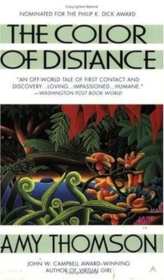 environmental fiction books 1495763748