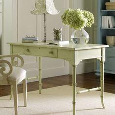 Coastal Living™ by Stanley Furniture Coastal Living™ Table Desk