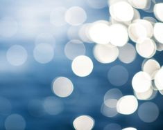 nautical decor abstract photography bokeh by mylittlepixels