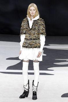 2014/Invierno/Chanel_47