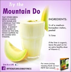 mountain, healthy juices, green drinks, healthi juic, green juices, juic recip, whole foods, lime, healthy juice recipes