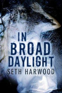 In broad daylight by Seth Harwood.  Click the cover image to check out or request the mystery kindle