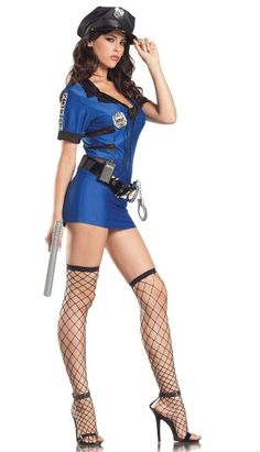 sexy halloween costumes 2012 | Sexy Halloween costumes 2012 - that help you to become Queen of ...
