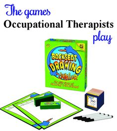 bodily therapy career