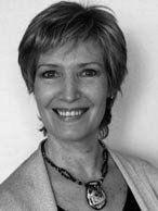 Renee Phillips, Contributor