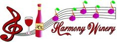 Harmony Winery - Fishers, Indiana