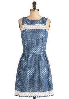 Sugarhill Boutique  Gazebo Dreaming Dress $56
