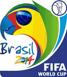 #fifa #world_cup #fifa_2014 #brazil. http://www.alliswall.com/