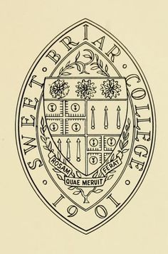 SBC Crest