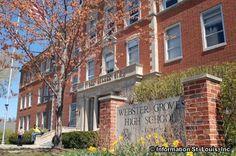 Webster Groves