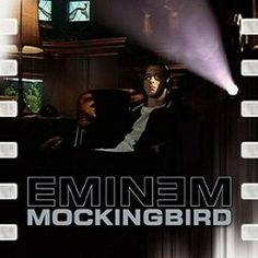 Top 10 Eminem Songs
