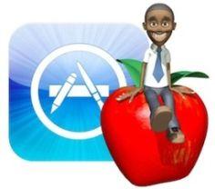 iOS Math Apps byTeachers